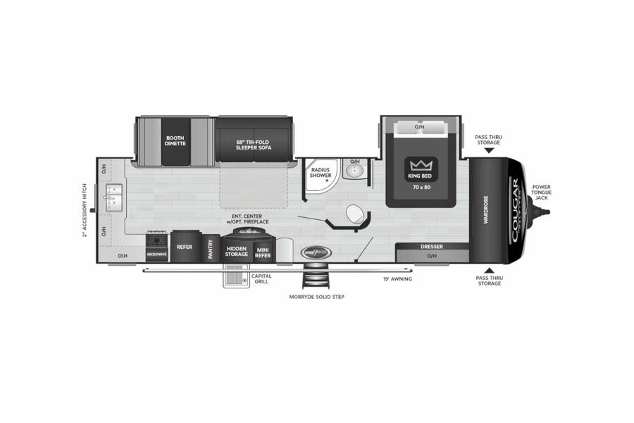 Floor plan for STOCK#or-4607367